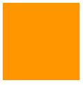 consultancy-icon-service
