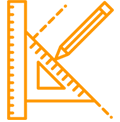 cpm-icon-service