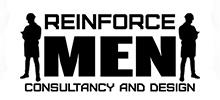 Reinforcemen Logo New 100